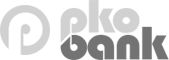 РКО для бизнеса. Открытие счета онлайн